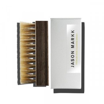 JASON MARKK PREMIUM BRUSH