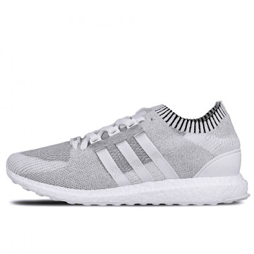 ADIDAS EQT SUPPORT ULTRA PRIMEKNIT - BB1242