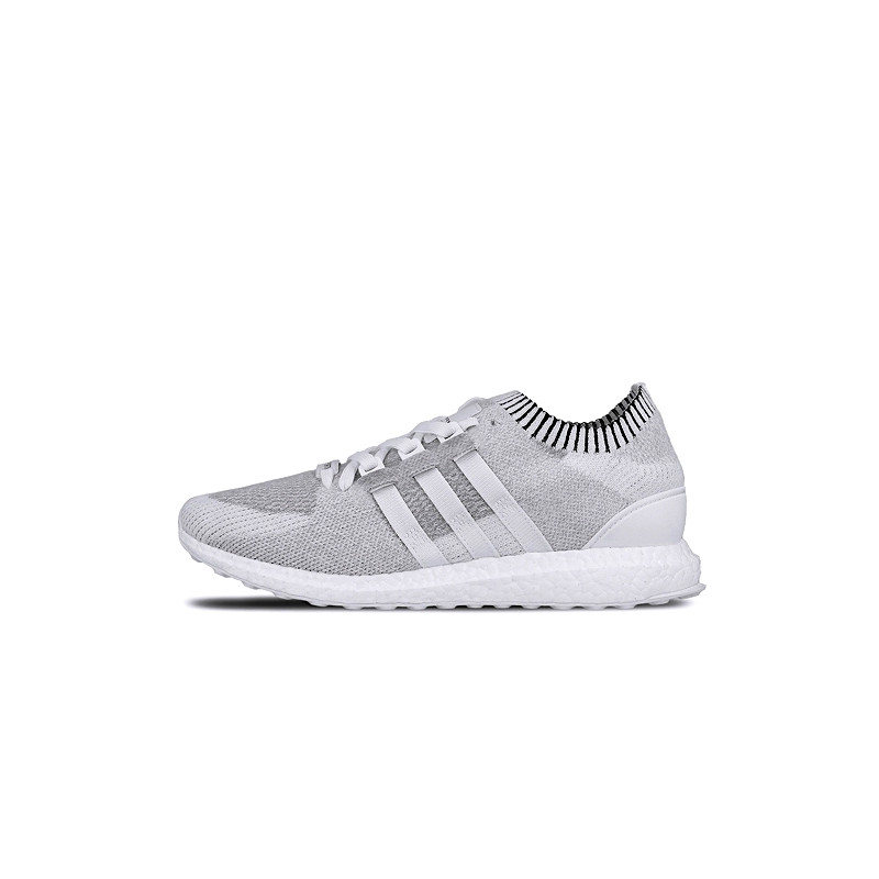 ADIDAS EQT SUPPORT ULTRA PRIMEKNIT | VINTAGE WHITE