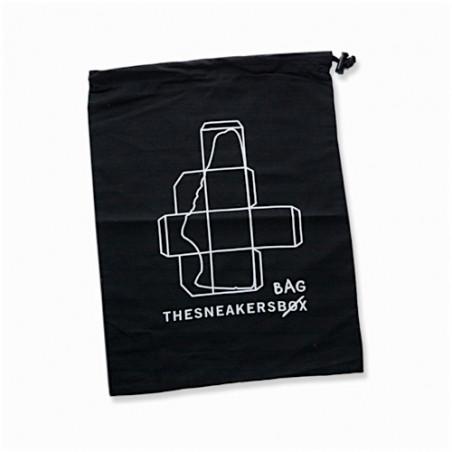 THE SNEAKERS BOX SNEAKERSBAG - TSB004