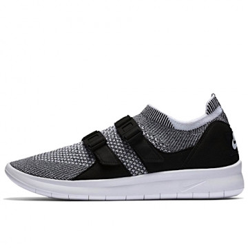 NIKE SOCK RACER ULTRA FLYKNIT Woman - 896447 002