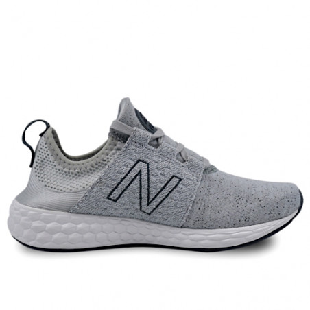 NEW BALANCE CRUZ HG Woman - CRUZHG