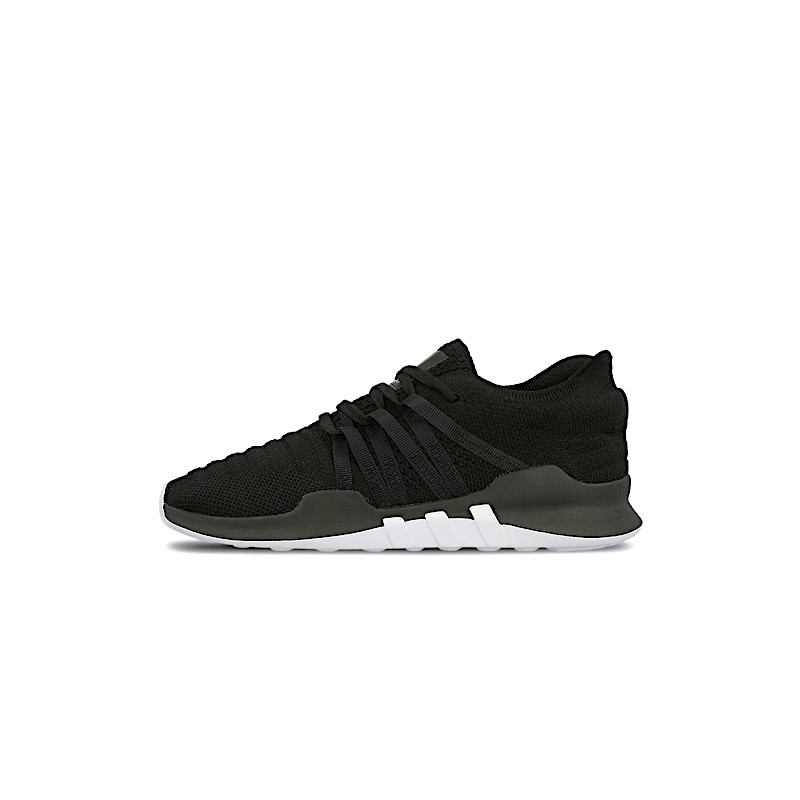 best sneakers 89be5 97051 Adidas wmns EQT Racing ADV Pk Core black/Running white CQ2243 - Kosmos