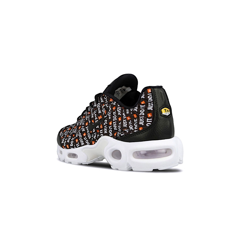 NIKE W AIR MAX PLUS SE JDI