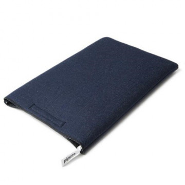 PIJAMA MACBOOK AIR 11""