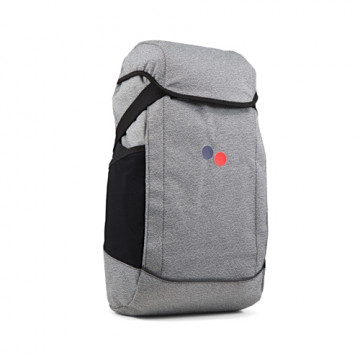 "PINQPONQ JAKK BACKPACK ""VIVID MONOCHROME"""