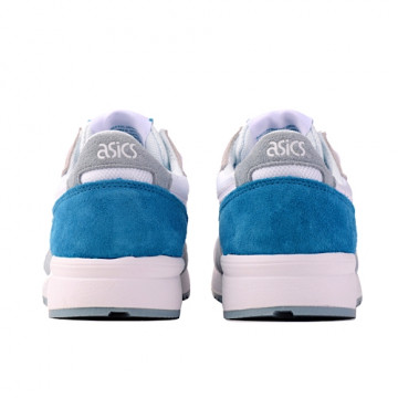 "ASICS GEL LYTE Donna ""ARCTIC BLUE/WHITE"" - 1192A057"
