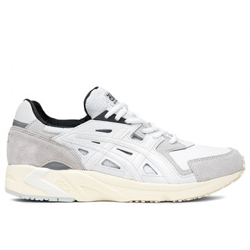 "ASICS GEL DS TRAINER OG ""WHITE/WHITE"" - 1191A078 100"