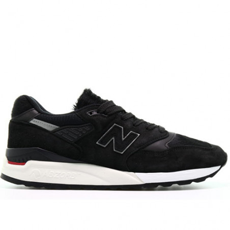 "NEW BALANCE M 998 TCB ""MADE IN U.S.A"" - M998TCB"