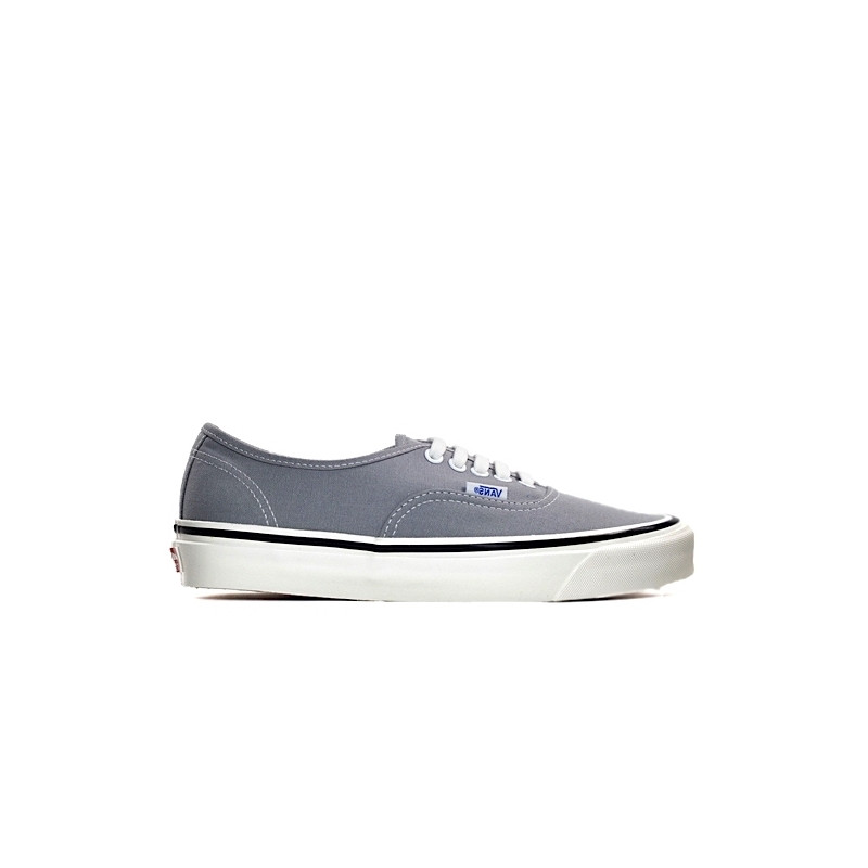 VANS AUTHENTIC 44 DX ANAHEIM FACTORY | LIGHT GREY