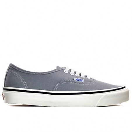 "VVANS AUTHENTIC 44 DX ""ANAHEIM FACTORY"" - VA38ENMR6"