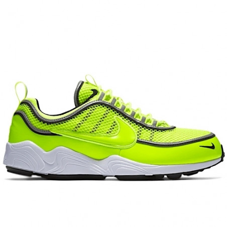 NIKE AIR ZOOM SPIRIDON '16 - 926955 700