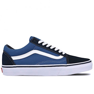 VANS OLD SKOOL | NAVY