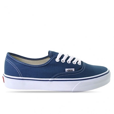 VANS AUTHENTIC - VEE3NVY
