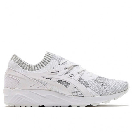 ASICS GEL KAYANO TRAINER KNIT REFLECTIVE ARMOUR - H7S3N 9301