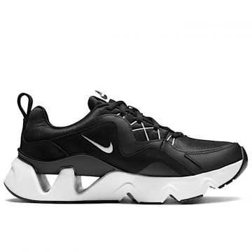 "NIKE RYZ 365 Woman ""BLACK/WHITE"" - BQ4153 003"