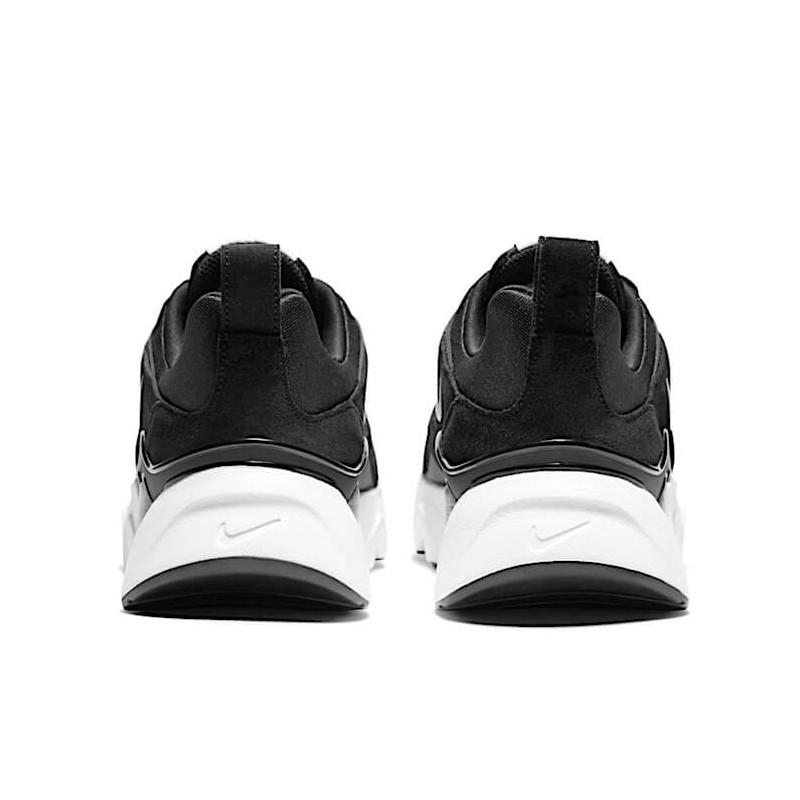 "NIKE RYZ 365 Donna ""BLACK/WHITE"" - BQ4153 003"
