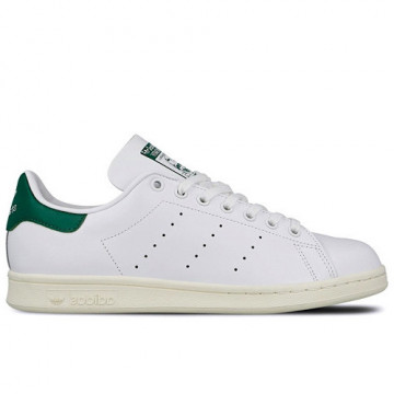 "ADIDAS STAN SMITH ""FOOTWEAR..."