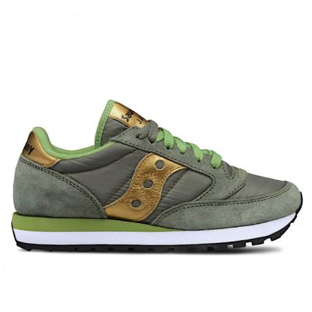 Sneaker SAUCONY S1044-595 Rose Gold