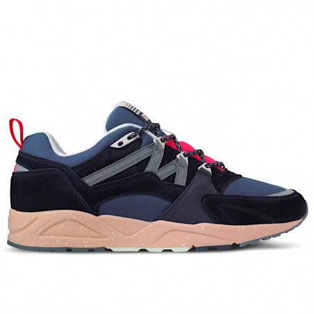"KARHU FUSION 2.0 x KOSMOS 25th ANNIVERSARY ""OUTDOOR PACK"" NIGHT SKY/STORMY WEATHER - F804085"