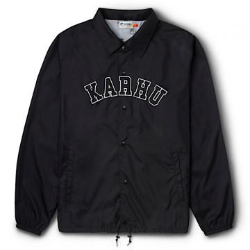 KARHU WORLDWIDE COACH...