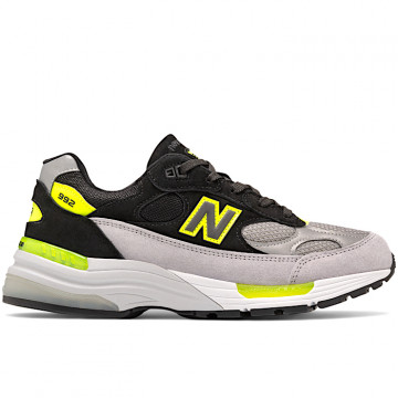 "NEW BALANCE M 992 TQ ""MADE..."