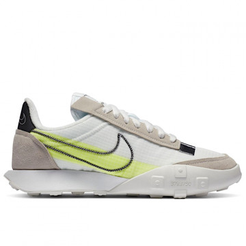NIKE WAFFLE RACER 2X Donna...