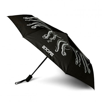 OCTOPUS OUTLINE UMBRELLA...