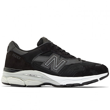 "NEW BALANCE M 920 KR ""MADE..."