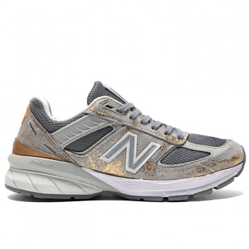 NEW BALANCE Woman W 990 MB5...