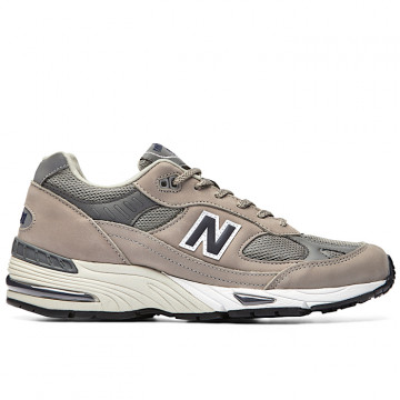 "NEW BALANCE M 991 ANI ""MADE..."