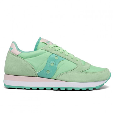 SAUCONY JAZZ ORIGINAL Woman...