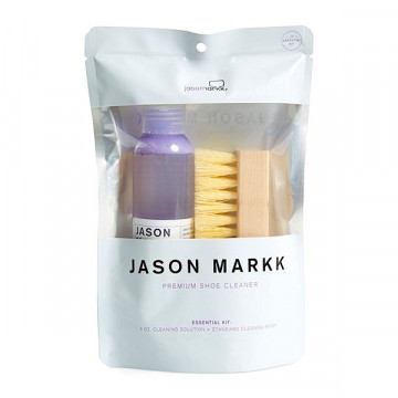 JASON MARKK KIT