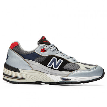 "NEW BALANCE M 991 SKR ""MADE..."