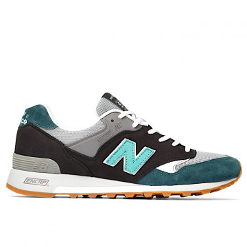 "NEW BALANCE M 577 LIB ""MADE..."