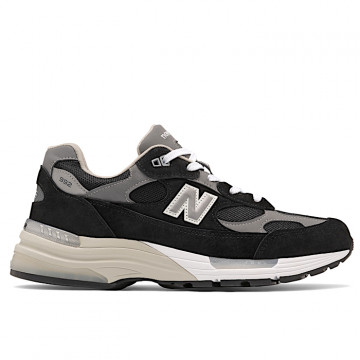 "NEW BALANCE M 992 EB ""MADE..."