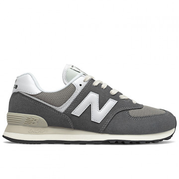 NEW BALANCE ML 574 HD2...