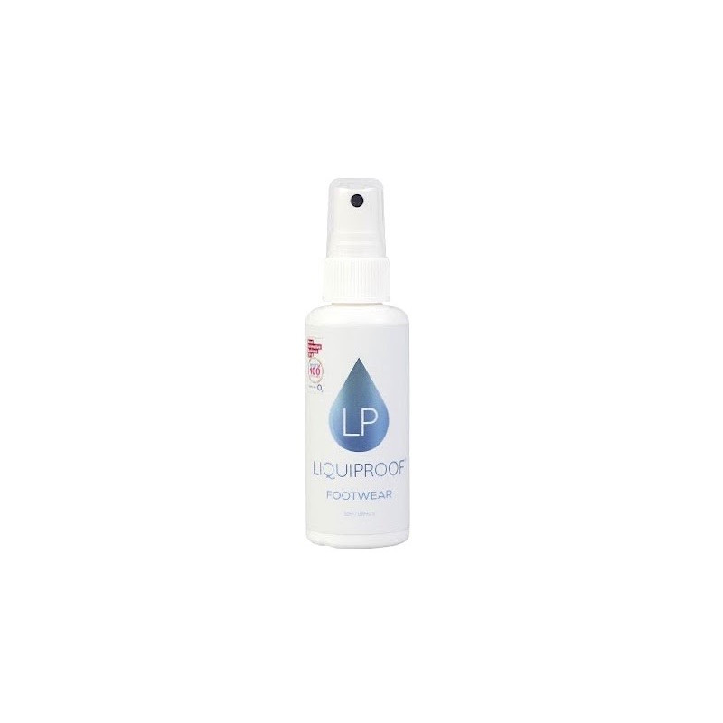 LIQUIPROOF FOOTWEAR 50ml