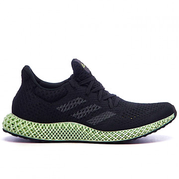 "ADIDAS 4D FUTURECRAFT ""CORE..."