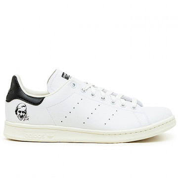 "ADIDAS STAN SMITH ""OFF..."