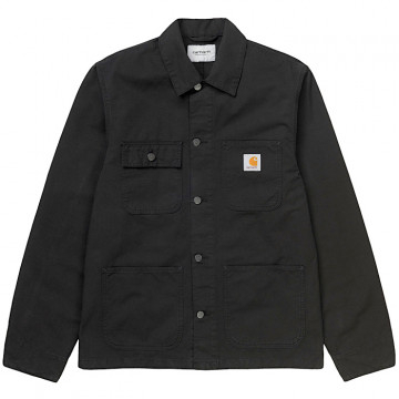 CARHARTT WIP MICHIGAN CHORE...