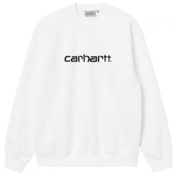 CARHARTT WIP SWEATSHIRT...