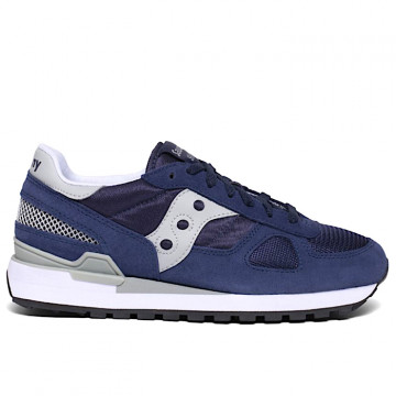 SAUCONY SHADOW ORIGINAL...