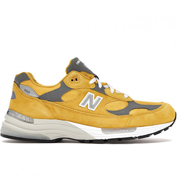 "NEW BALANCE M 992 BB ""MADE..."