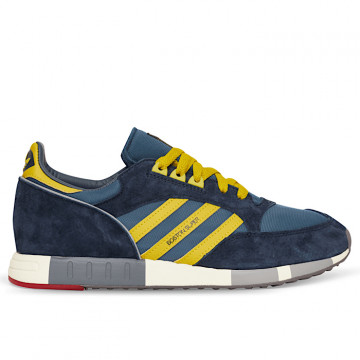 ADIDAS BOSTON SUPER OG...