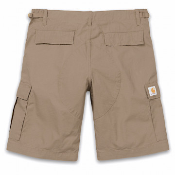 CARHARTT WIP AVIATION SHORT...