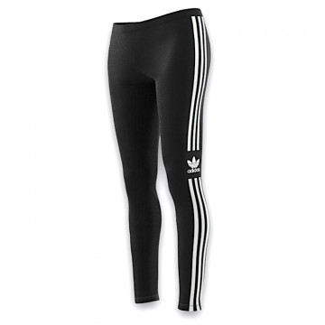 ADIDAS TREFOIL TIGHT...
