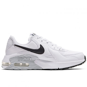 NIKE AIR MAX EXCEE Donna...