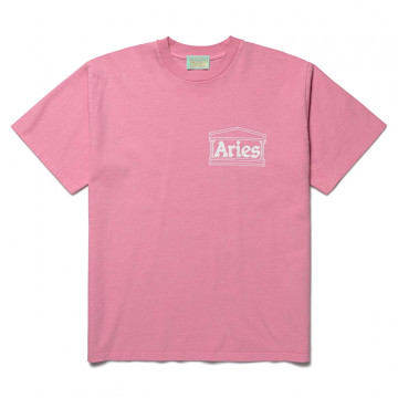ARIES TEMPLE S/S T-SHIRT...