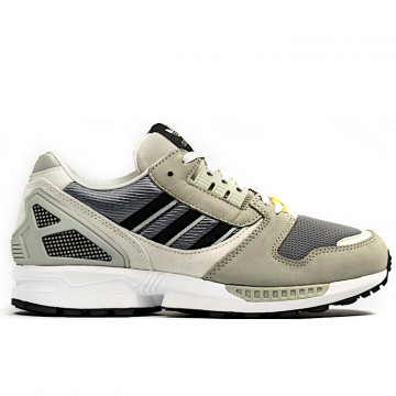 """ADIDAS ZX 8000 """"FEATHER..."""